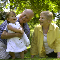 Take the next steps to finding the right aged care home