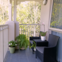 Our Home Feature Image_Balcony
