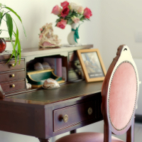 Our Home Feature Image_Dresser